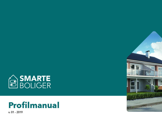 Smarte Boliger Profilmanual_v.01-1.jpg