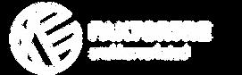 Logo_faktor tre_hvit uten TM-14.png