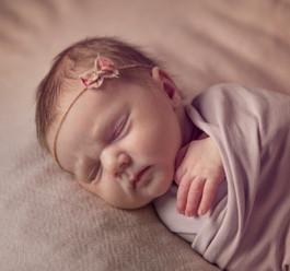 ricardofoto-nyfødtfotograf