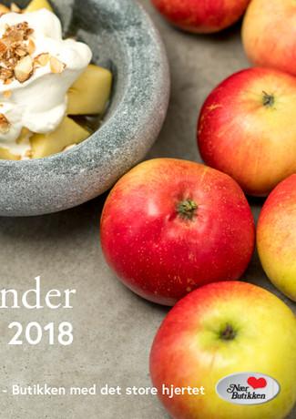 Kalender_2018-1 web.jpg