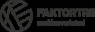 Logo_faktor tre_liggende_2 uten TM.png