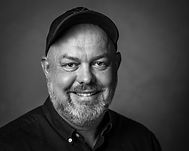 Richard K. Johansen, ricardofoto