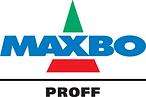 maxbo proff.png