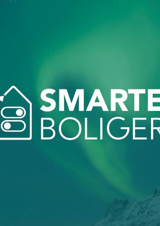Smarte_boliger_topp-banner.jpg