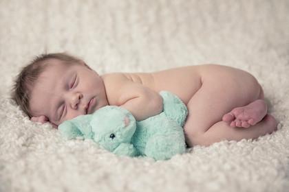 3544 ricardofoto-nyfødtfotograf.jpg
