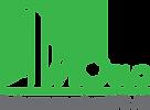 Entrepreor_logo_CMYK.png