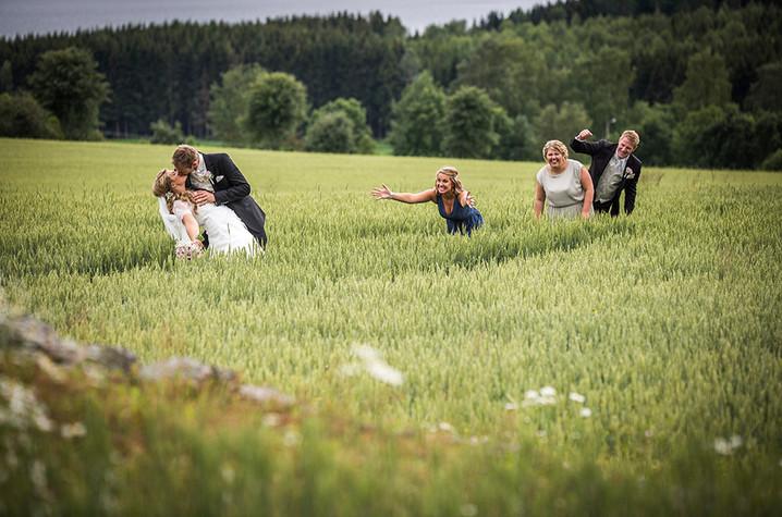 Brudepar_forloverbilde_ricardofoto_RKJ22