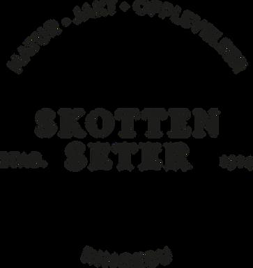 1914Skotten_Logo_sort.png