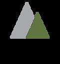 Alvdal Skurlag_Stående_logo_farger.png