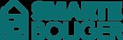 SB_logo(72ppi).png