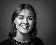 Line Helén Johansen