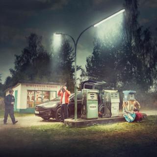 bensinstasjon web.jpg