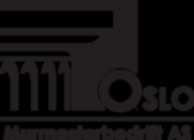 Murmester_logo_sort.png