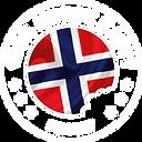IKON_Norwegian meat_flag.png