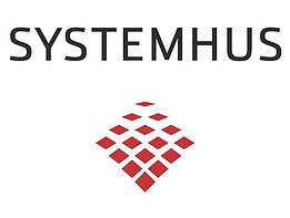systemhus-intranett.jpg