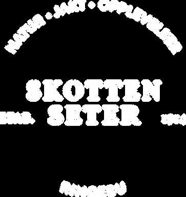 1914Skotten_Logo_hvit.png