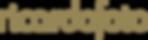 Logo_versjoner_nederst_på_hejmmeside.png