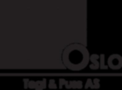 Tegl_logo_sort.png