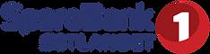 Sparebank 1 Østlandet_logo.png