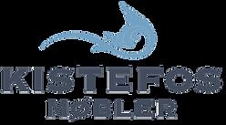 Kistefos_Logo_blå.png