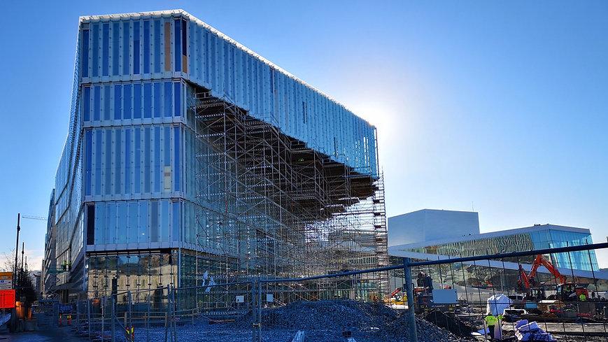 Nye Deichmanske bibliotek 2.jpg