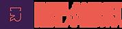 innrb_logo_4f.png