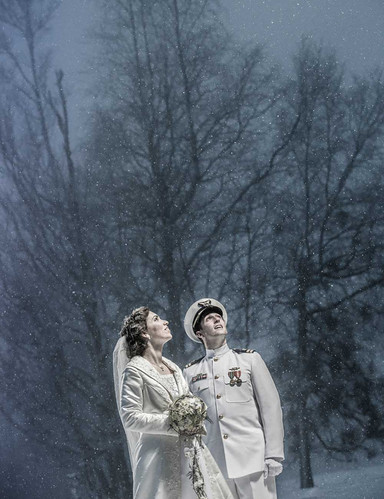 02_Vinterbryllup_richard-k-johansen-rica