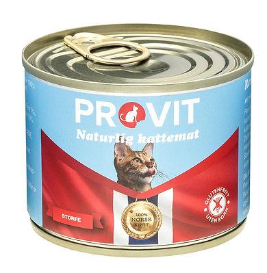 3472-Hermetikk-katt-storfe-emballasje-95