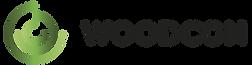 Woodcon_logo_grønn_liggende.png