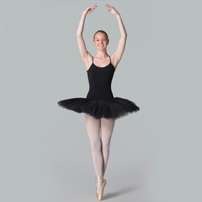 balett danser