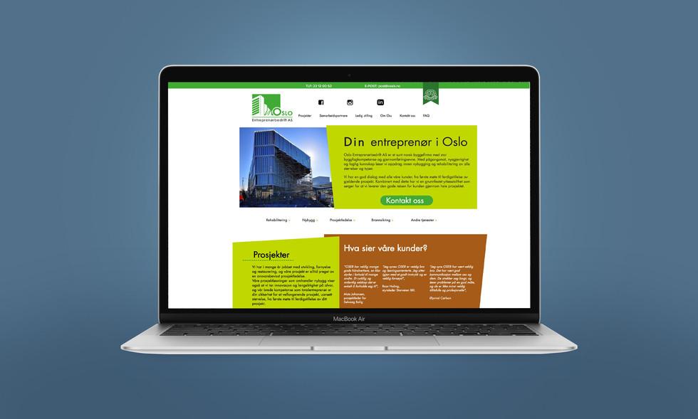 Free Macbook Air 2020 Mockup.jpg