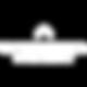 Byggmesterforbundet_logo_kvadratisk.png