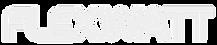 Flexwatt_logo_white.png