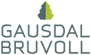 Logo_GB_vektor_cmyk-01.png