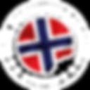 IKON_satisfaction guarantee_flag.png