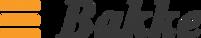 Bakke_Logo_u.slogan-e1529497344909 copy.