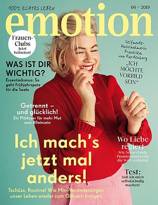 EMOTION_Titel_0619.jpg
