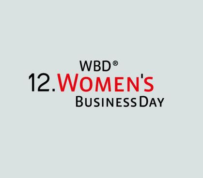Die erfolgreiche Konferenz für weibliche Fach- und Führungskräfte.