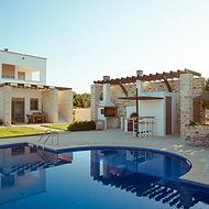 Villa Psili.jpg