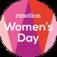 womensday-rund.png