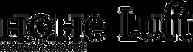 Logo_HL_WEB.png