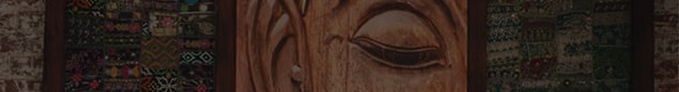 Namaste_india_desktop_bg_1.png