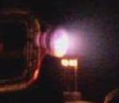 MRIT firing vacuum iso bright.PNG