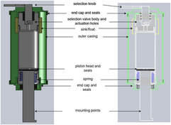 Releasable SB Binding 2.PNG
