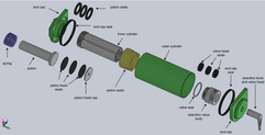Releasable SB Binding 3.PNG