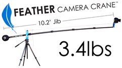 Feather Camera Crane Side View.png