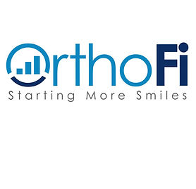 OrthoFi Logo bigger white space.JPG