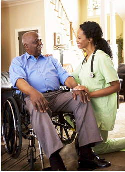 elderly 2.jpg