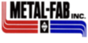 metal-fab-logo.png