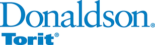 donaldson-torit-logo.png